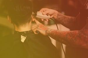 terminal coiffeur