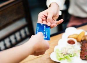 autoentrepreneur : quel compte bancaire choisir