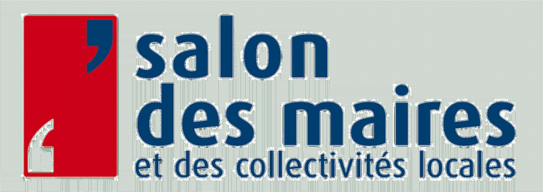Smile&Pay participe au Salon des Maires et des Collectivités Locales