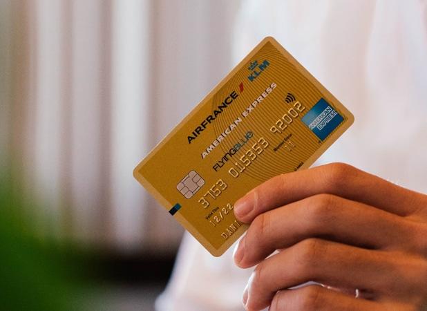 payer par carte bancaire sans tpe