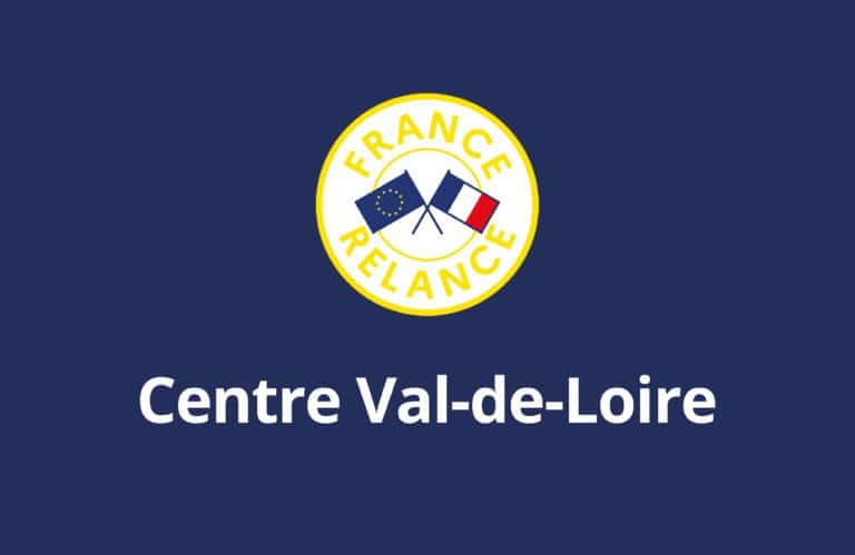 visuel aide numérique Centre Val-de-Loire