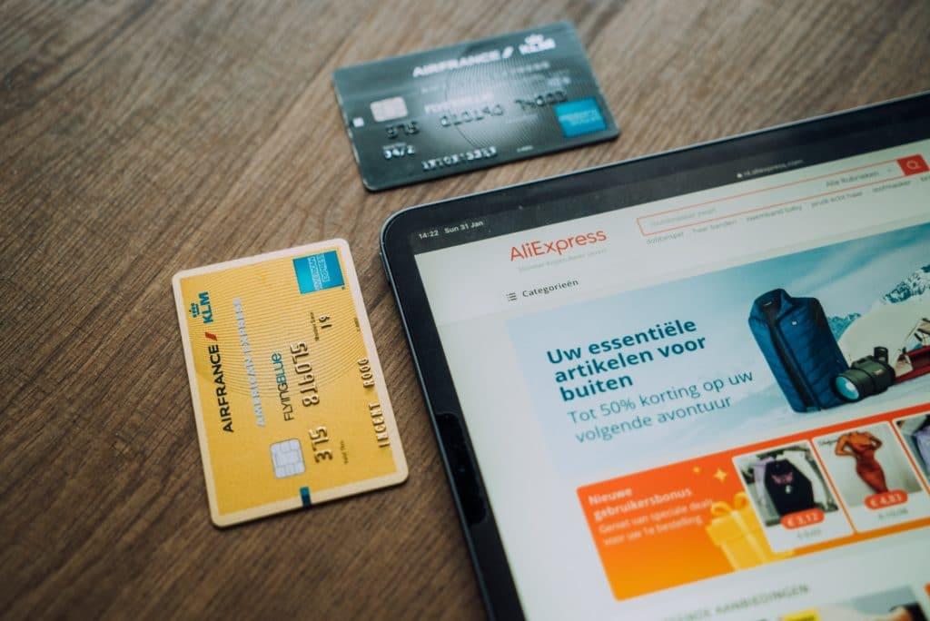 accepter carte bancaire sans tpe