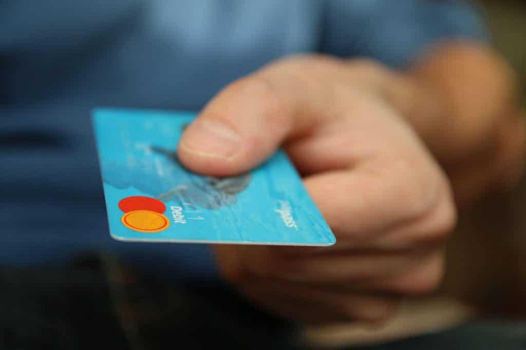 paiement-sans-contact-regles-plafonds