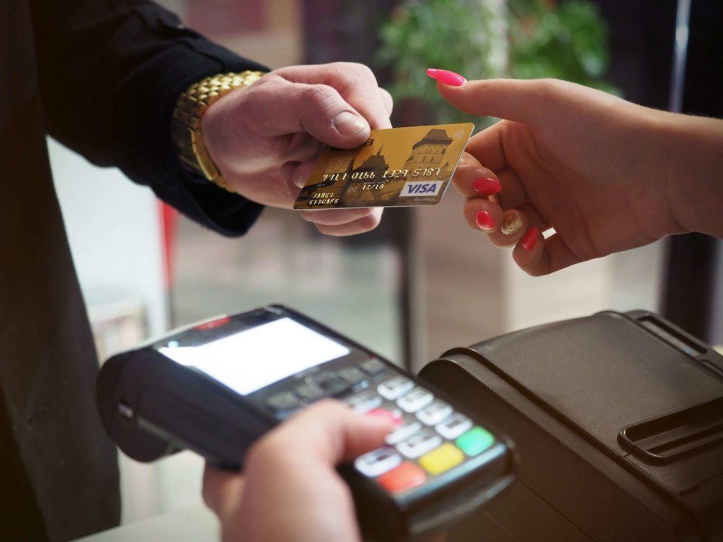 le-paiement-sans-contact
