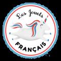 Jouets-FR