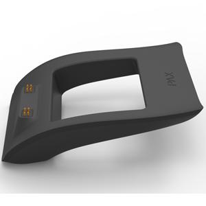 Q92 Base B-300x300