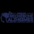Recherche-alzheimer