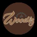 Woodiz