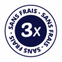 sansfrais-bleu@3x
